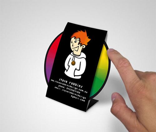 10-kartvizit-tasarımı