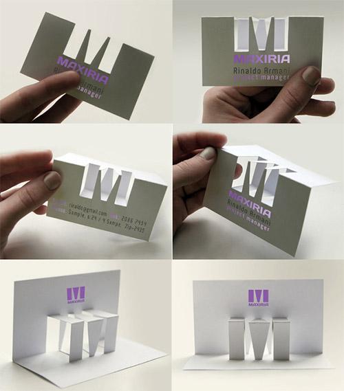 11-kartvizit-tasarımı