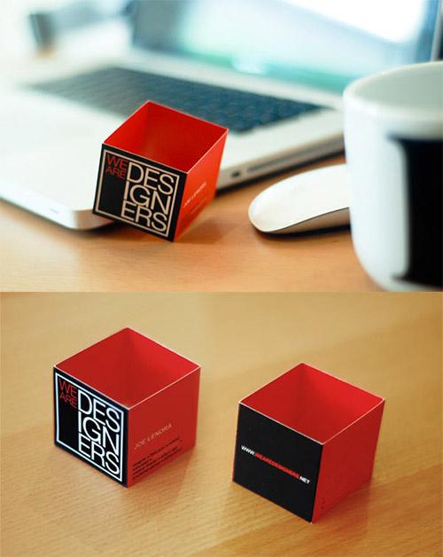 2-kartvizit-tasarımı