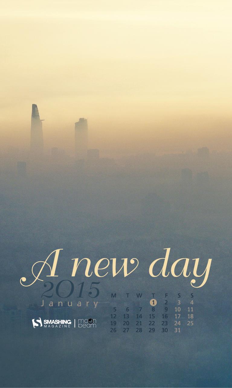 2015-takvim-tasarimlari-13