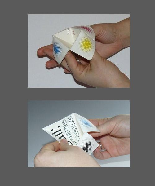 21-kartvizit-tasarımı