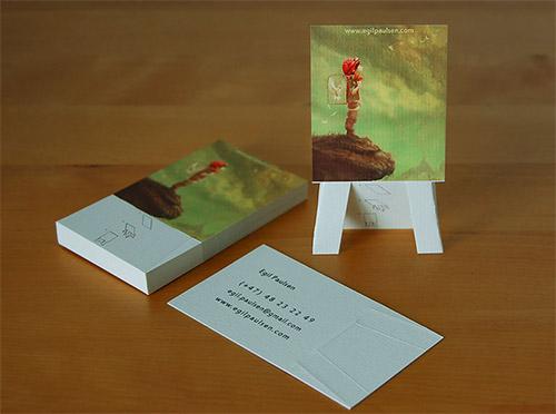 3-kartvizit-tasarımı