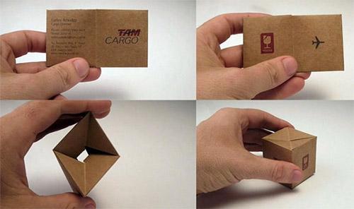 6-kartvizit-tasarımı