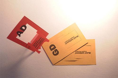 9-kartvizit-tasarımı