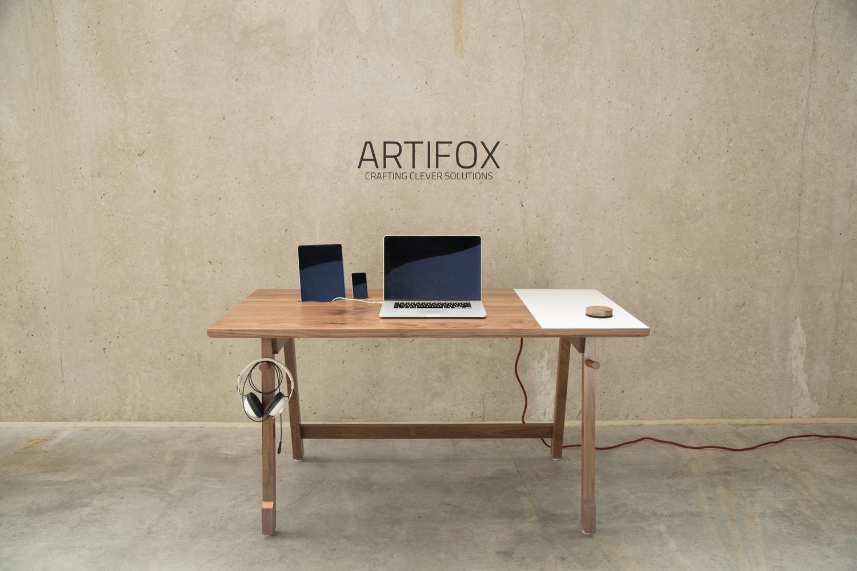 Artifox_Home_LTL
