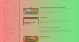 Blog Okurları İçin 10 Ücretsiz RSS Aracı