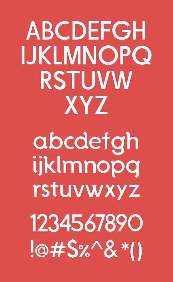 DeLaFuente-font