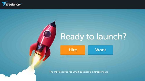 Freelancer-web