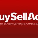 Siteniz İçin Reklam Modelleri ve Çözümleri