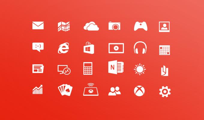 Windows8_Metro_Icons