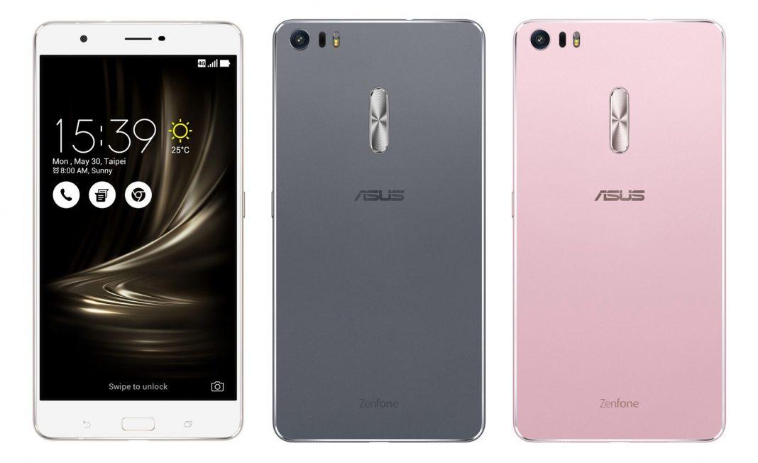 asus-zenfone-5-ekran-degisimi-mobilclinix