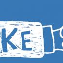 B2B Pazarlama İçin Facebook?