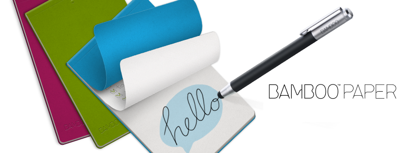 bamboo-paper-for-android-pr