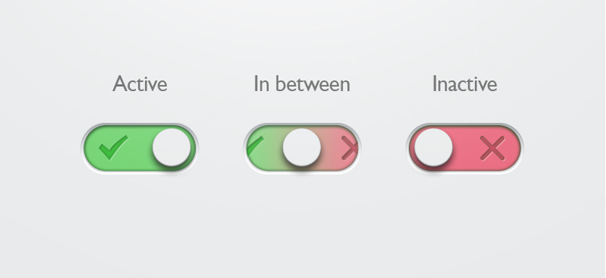 button-set-psd