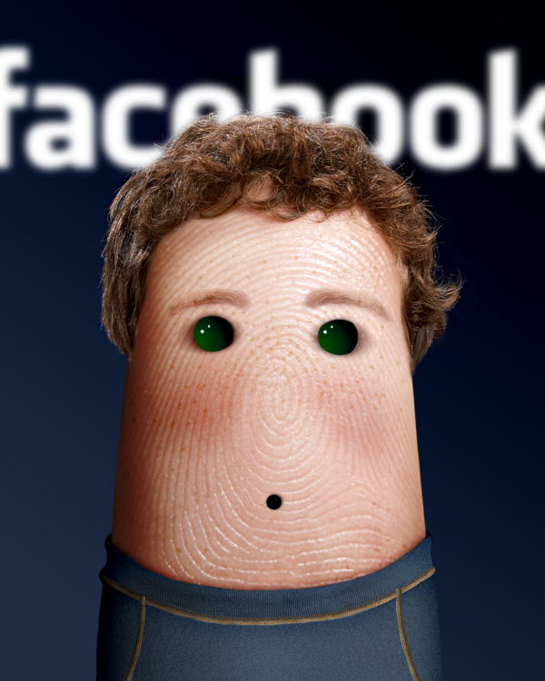 dito-mark-zuckerberg