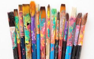 Renklerin Anatomisi ve E-Ticaret