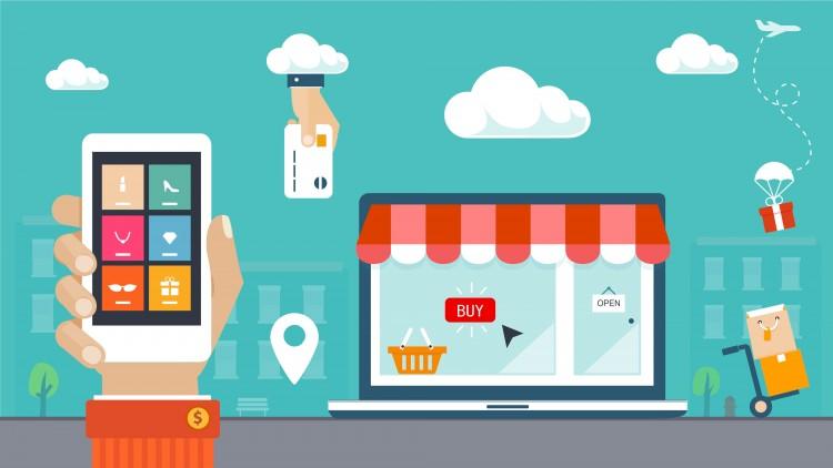 E-Ticaret Türleri Nelerdir?