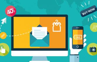 E-Ticaret Yazılımı Seçerken Dikkat Edilmesi Gerekenler
