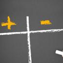E-Ticaretin Avantajları ve Dezavantajları