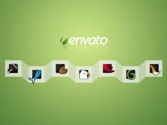 envato free may