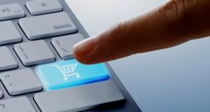 E-Ticaret ipuçlar