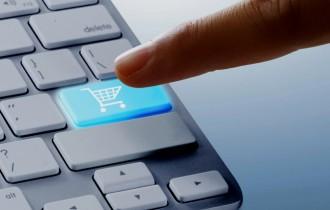 E-Ticaret'e Sıfırdan Başlayanlar İçin İpuçları