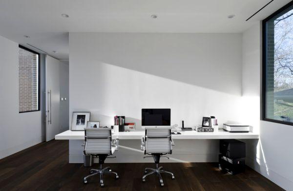 ev-ofisi-sade-tasarim