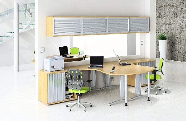 ev-ofisleri-tasarim-dekorasyon
