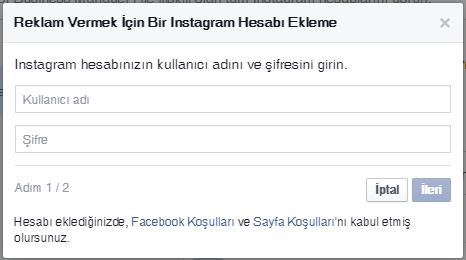 facebook-business-7