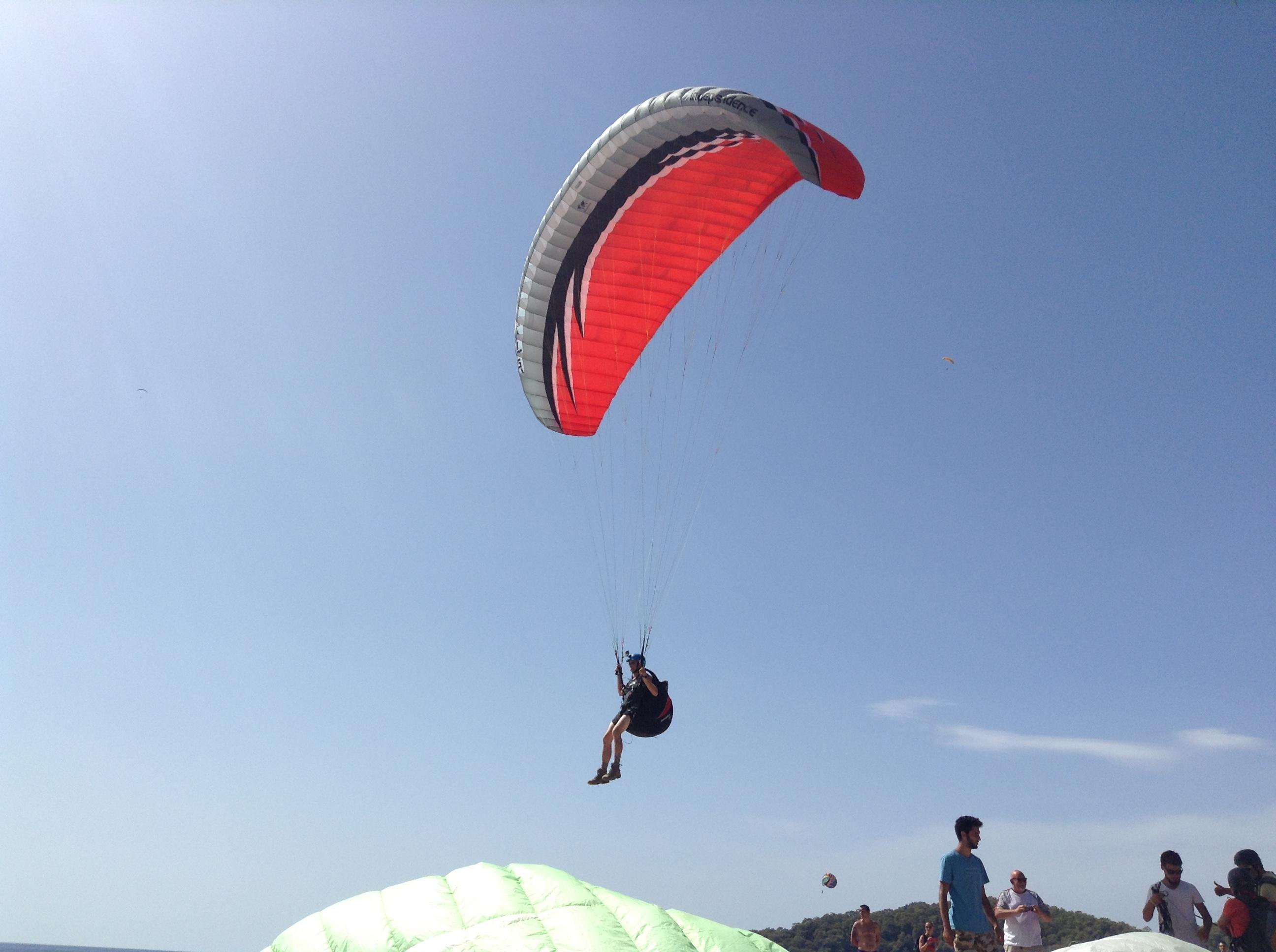 fethiye-yamac-parasutu-2