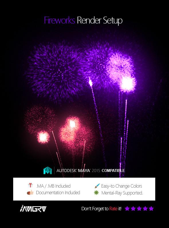 fireworks-render-setup