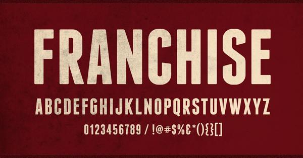 flat-design-fonts-1