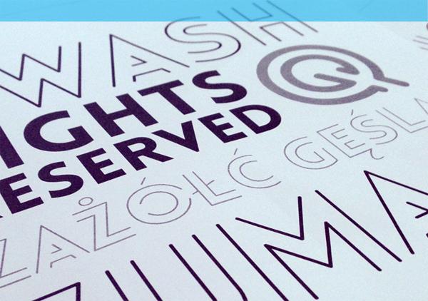 flat-design-fonts-12