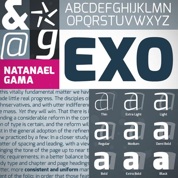 flat-design-fonts-13