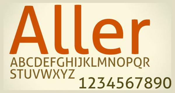 flat-design-fonts-17