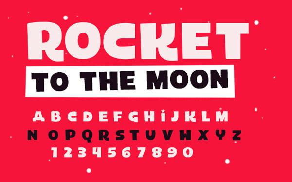 flat-design-fonts-28