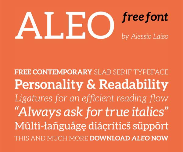 flat-design-fonts-31