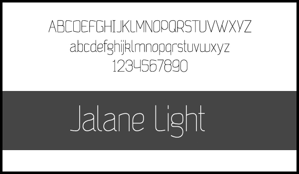 flat-design-fonts-33