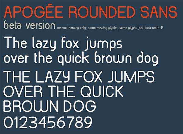 flat-design-fonts-36