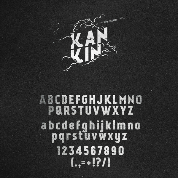 flat-design-fonts-39