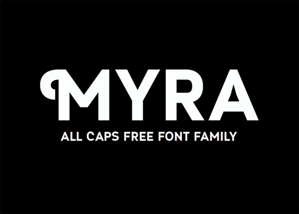 flat-design-fonts-40