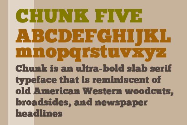 flat-design-fonts-5