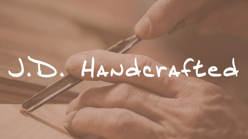 free-hand-crafted-el-yazisi-fontu