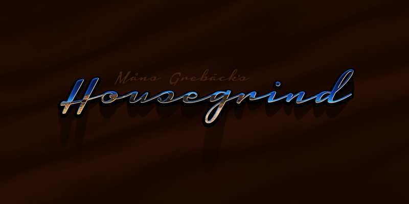 free-housegrind-el-yazisi-fontu