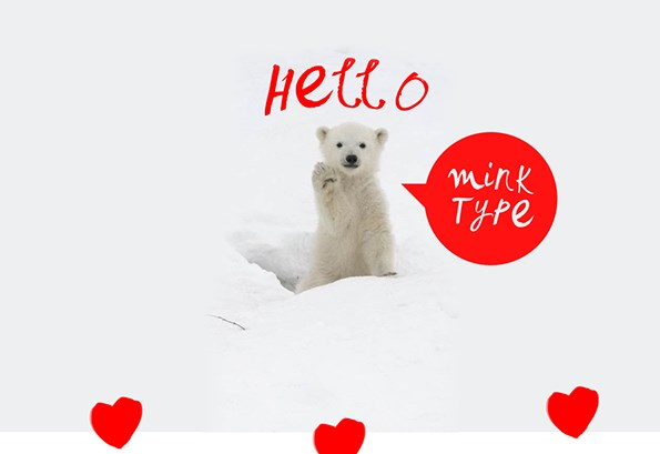 free-mink-type-el-yazisi-fontu