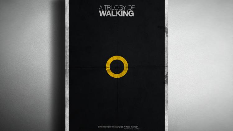 21 Ücretsiz Poster Mockup