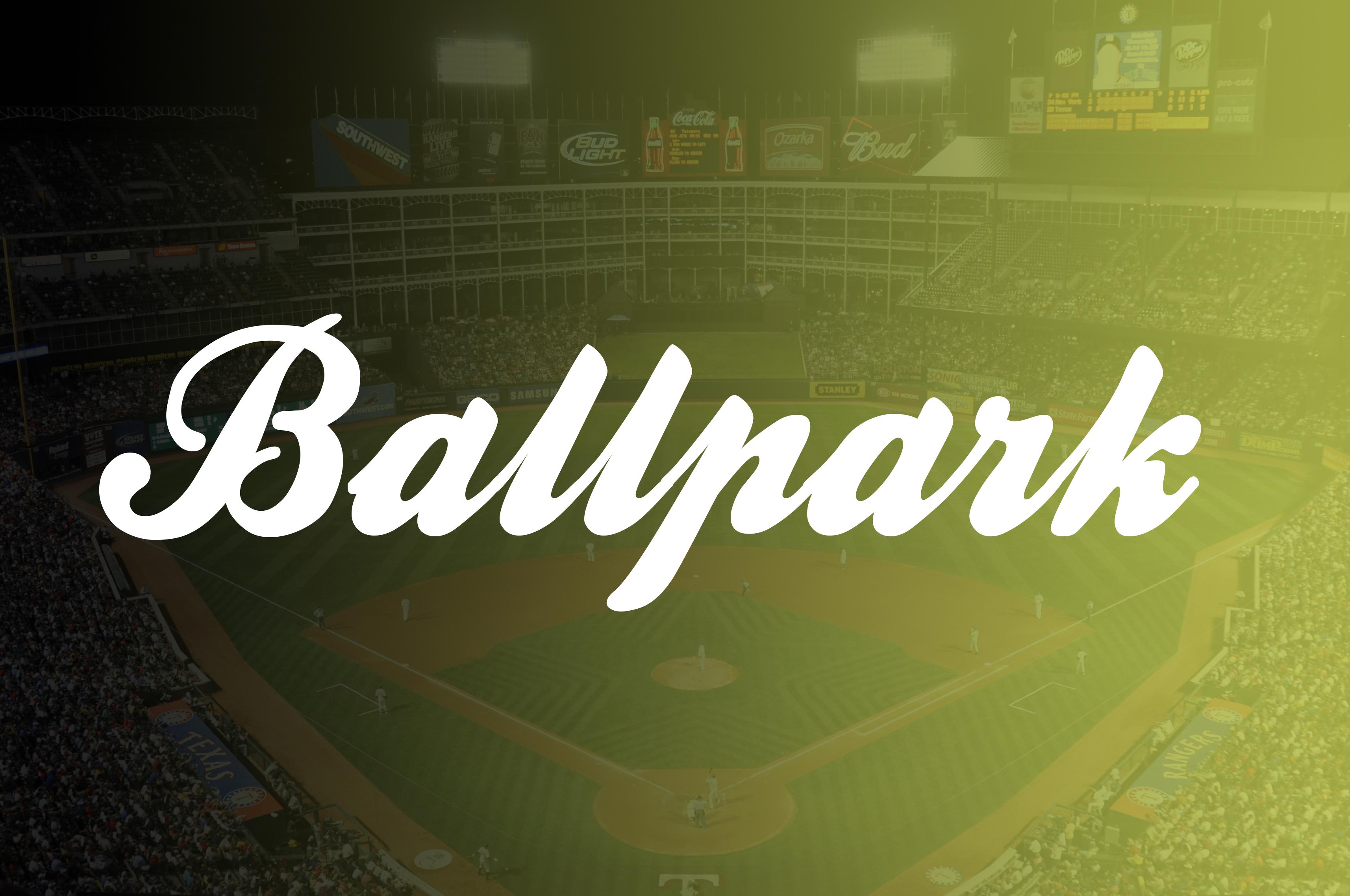 free-ucretsiz-ballpark-el-yazisi-fontu