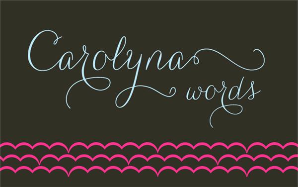 free-ucretsiz-carolyna-el-yazisi-fontu
