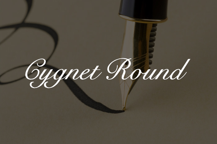 free-ucretsiz-cygnet-round-el-yazisi-font