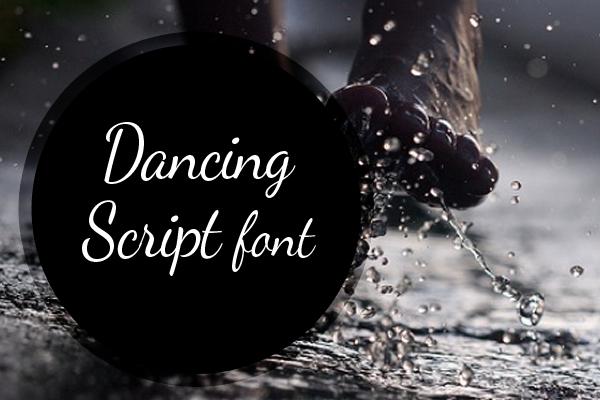 free-ucretsiz-dancing-script-el-yazisi-fontu